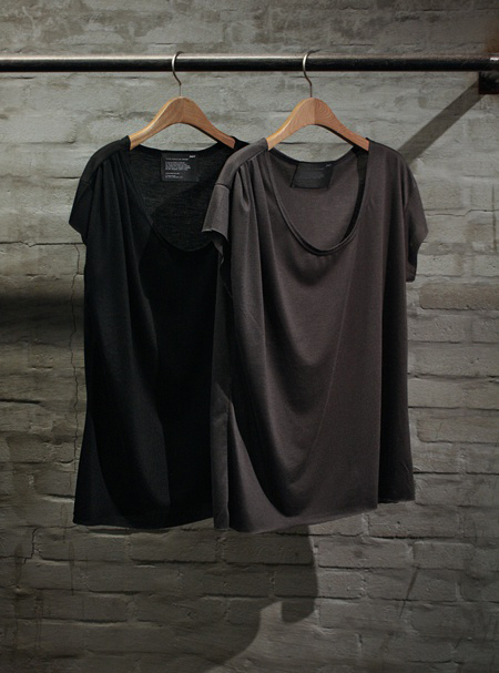 asymmetry 1/2 top