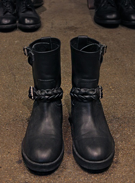 engineer boots_low