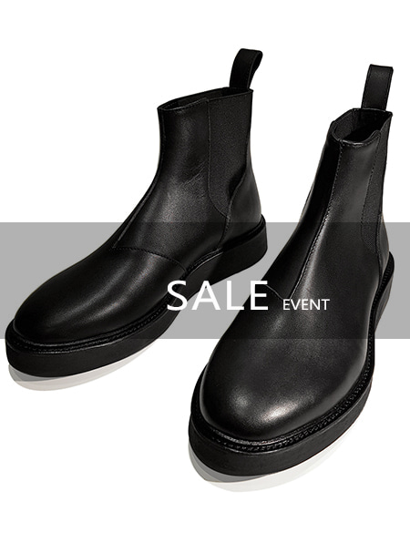 DAFT 910 . side gore boots renewal (입고완료 바로배송) ★SALE EVENT!!!★