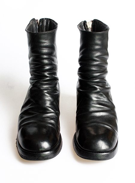 guidi 788z back zip