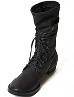 08ss combat boots